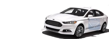 Ford Mondeo 3 desde 2007